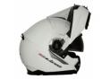 Summit IV S501 Blanc