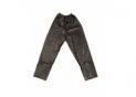 Combipluie Pantalon
