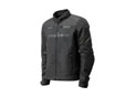 Blouson All Seasons