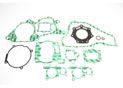 Pochette de Joints Complète Honda CR 250 R 1984