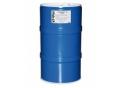 Tonnelet d'huile 2T Minérale de 60L