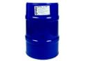 Tonnelet d'huile 4T 5W40 de 60L