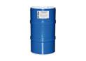 Tonnelet d'huile 2T de 60L